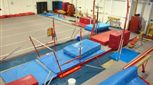 Oxfordshire Gym